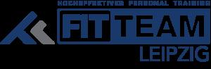 FT Leipzig